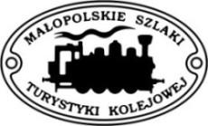 logoMSTK